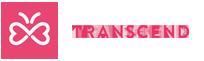 Transcend Support