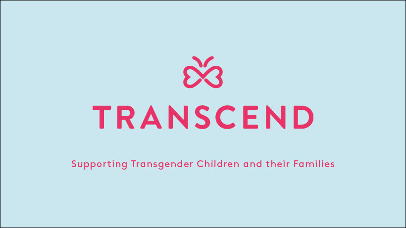 New South Wales - Transcend Support